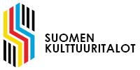 Suomen kulttuuritalot ry