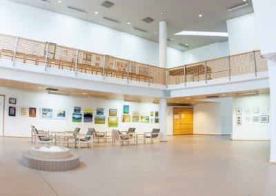 Kulttuurikeskus Poleeni